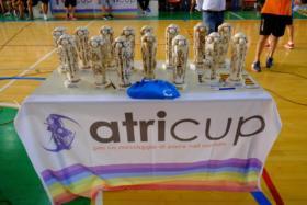 002 AtriCup2018 premiazione basket