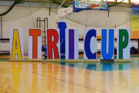 004 AtriCup2018 premiazione basket