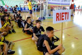 012 AtriCup2018 premiazione basket