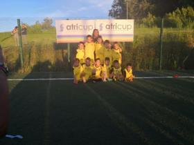 001 AtriCup2018 calcio