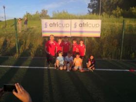 003 AtriCup2018 calcio
