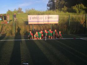 004 AtriCup2018 calcio