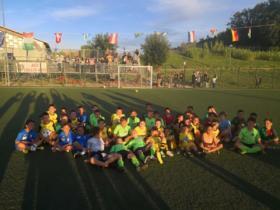 009 AtriCup2018 calcio