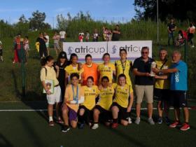 010 AtriCup2018 calcio