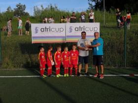 012 AtriCup2018 calcio