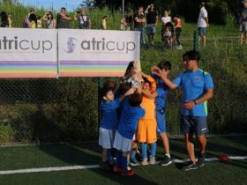013 AtriCup2018 calcio