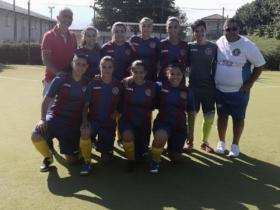 024 AtriCup2018 calcio