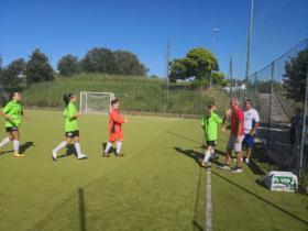 028 AtriCup2018 calcio