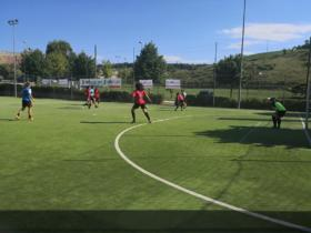 029 AtriCup2018 calcio