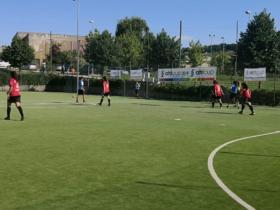 030 AtriCup2018 calcio