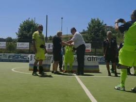 006 AtriCup2018 calcio5 nv