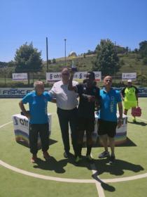 013 AtriCup2018 calcio5 nv