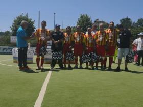 016 AtriCup2018 calcio5 nv