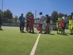 019 AtriCup2018 calcio5 nv