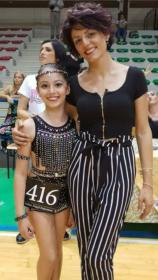 002 AtriCup2018 danza