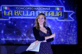 023 AtriCup2018 Bella Italia