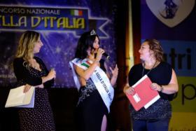 028 AtriCup2018 Bella Italia