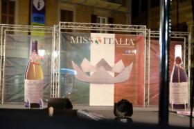 004 AtriCup2018 MissItalia