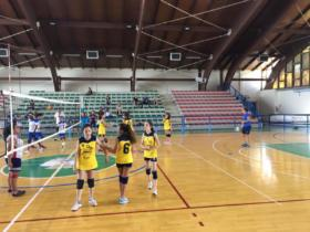 002 Atricup2018 volley