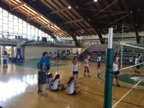 003 Atricup2018 volley