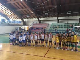 005 Atricup2018 volley