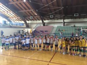 006 Atricup2018 volley