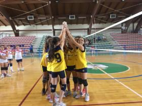 010 Atricup2018 volley