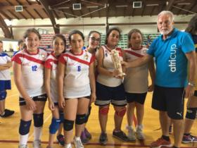 011 Atricup2018 volley