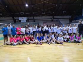 013 AtriCup2018 volley