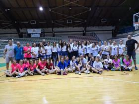 014 AtriCup2018 volley