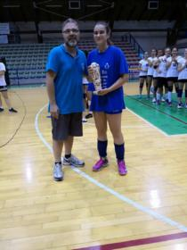 019 AtriCup2018 volley