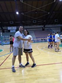 020 AtriCup2018 volley
