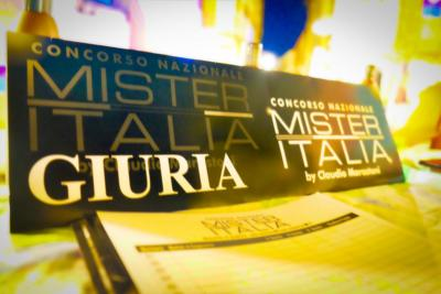 miss gp mister ita 001