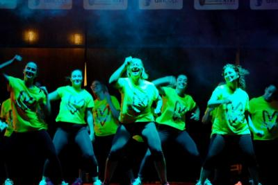 sportissimamente balli 02