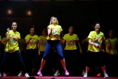 sportissimamente balli 06