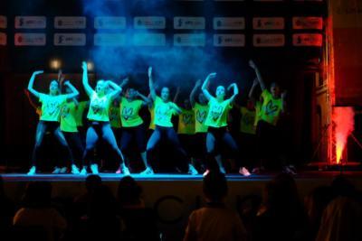 sportissimamente balli 07