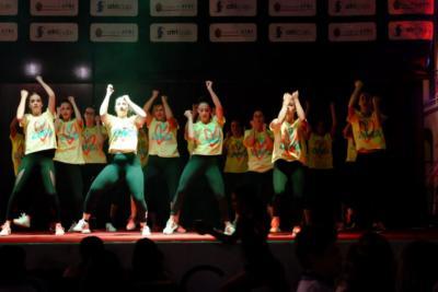 sportissimamente balli 08
