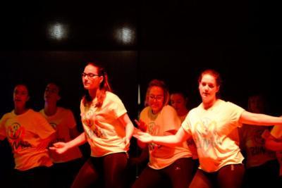 sportissimamente balli 09