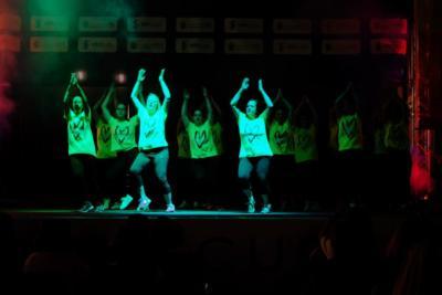 sportissimamente balli 10