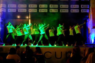 sportissimamente balli 12