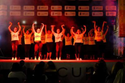 sportissimamente balli 13