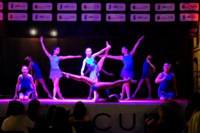 sportissimamente balli 17