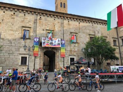 ciclismo gimkana 01