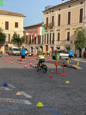 ciclismo gimkana 02