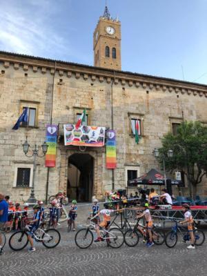 ciclismo gimkana 03