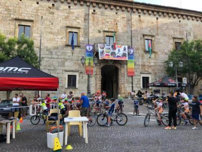 ciclismo gimkana 04