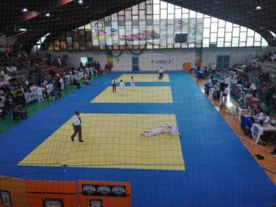 judo 04
