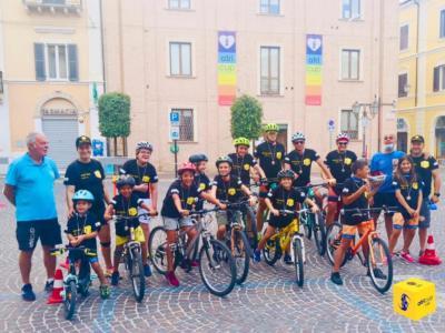 sport2020 bike 01