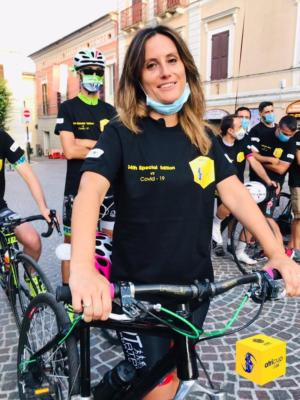 sport2020 ciclismo 02