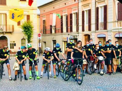 sport2020 ciclismo 03